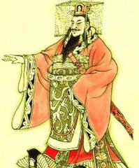 秦始皇死后谁继位 谁继承了皇位成为了秦二世?